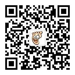 qrcode_for_gh_9ab328e85431_258.jpg
