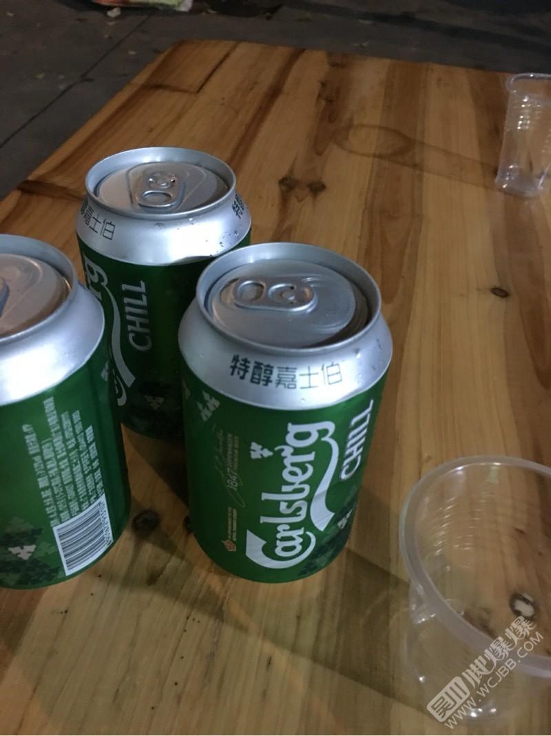 鸡腿啤酒一碗一碟汤几只鸭脚三支排骨哪个营养有价值香芋图片