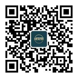 d3defb325e91726ed68198b77641ab9e.jpg