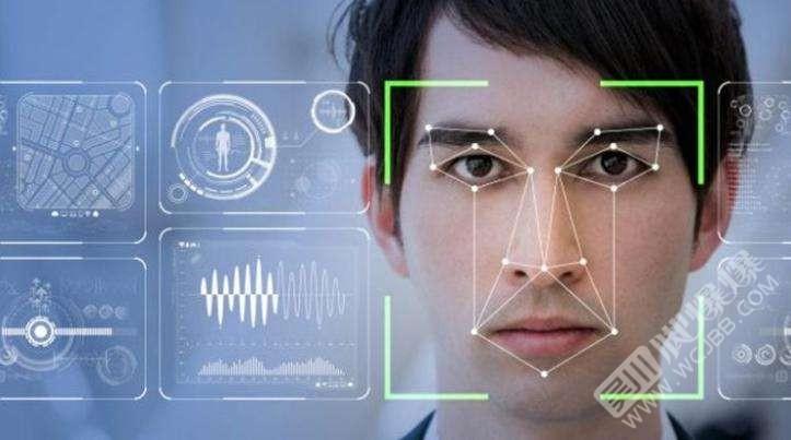 沃x瑪用面部監控視頻系統識別不爽的顧客