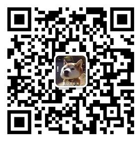 微信图片_20200118153335.png