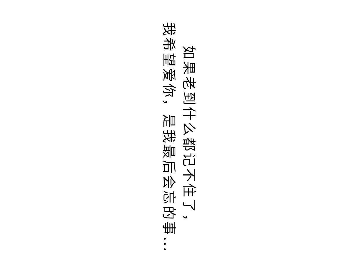 2cf0c7e71ebe4bcf77a43498f9943bcc.jpg