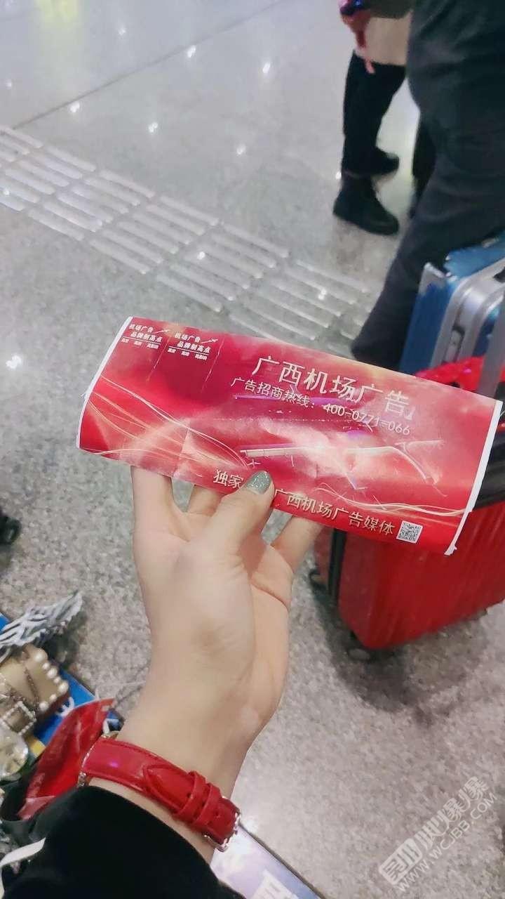 front2_0_Fuao2VirGLC31sltWf48tv3smRHN.1617804999.jpg