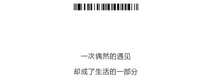 ffd7f8f9f5427ad1798c5a9bb901b000.png